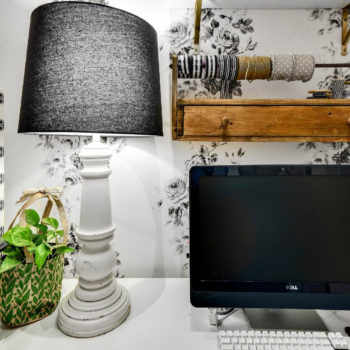 Alloway-cozy-homepage