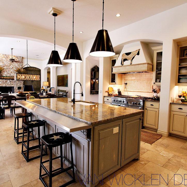 hh-kitchen